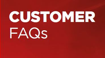 avaya-customer-faq-thumbnail