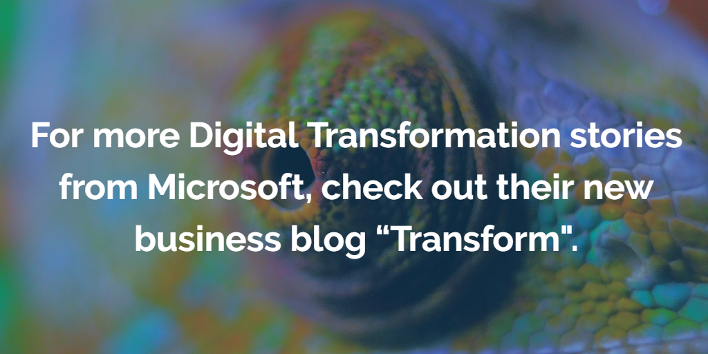 digital-transformation-chameleon