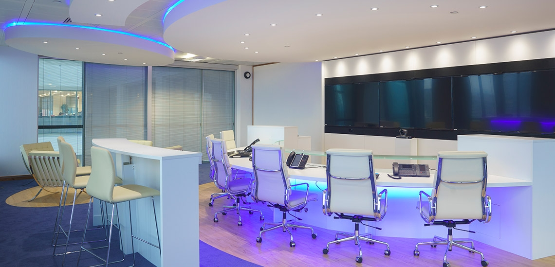mitel_product-demo-room-london
