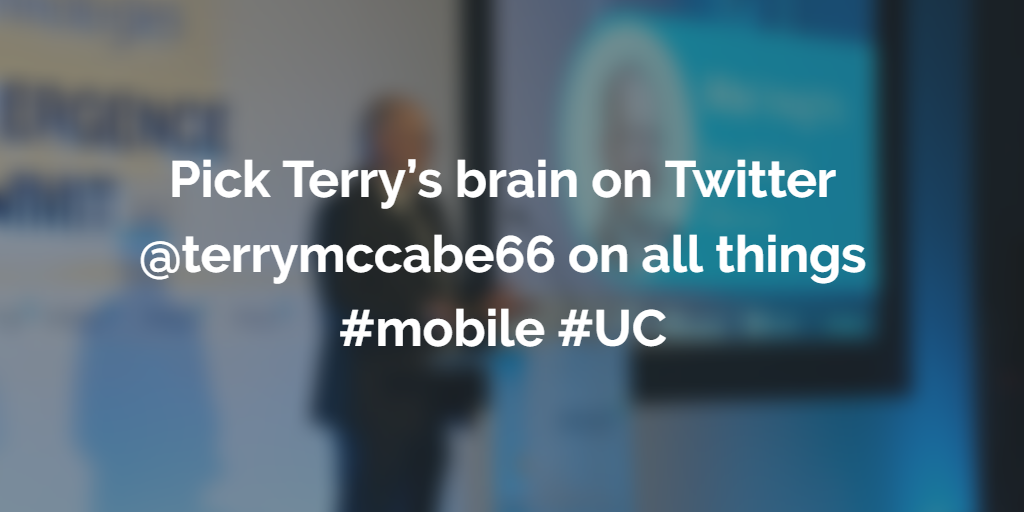 terry-mccabe-mitel-mobile-cto