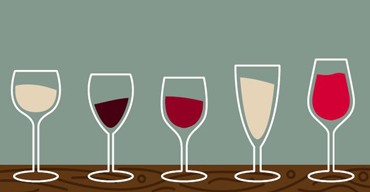 Two Lessons That Wine Drinkers Can Teach You About Customer Experience Auditing