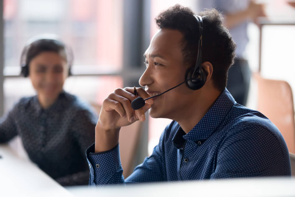 2021 Contact Centre Predictions: 5 Key Trends your Company Should be Watching