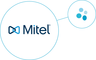 20 years Mitel experience