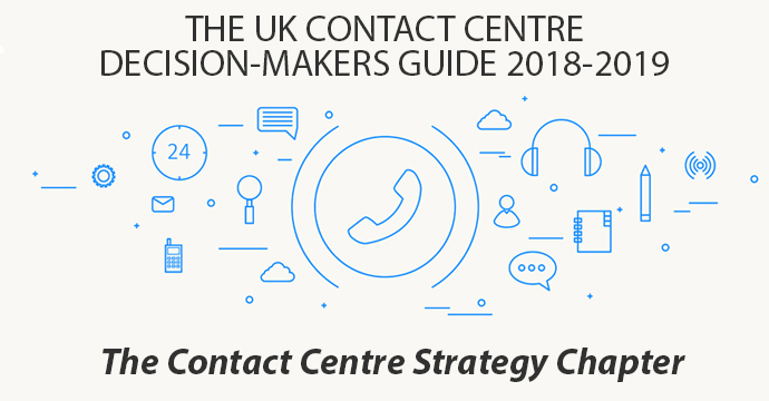 Contact Babel - Contact Centre Strategy