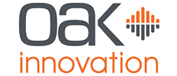 Oak Innovation