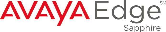 britannic and avaya event march 2020