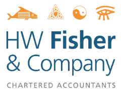 HW Fisher & Co.