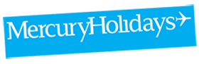 Mercury Holidays Managing Thousands of Digital Interactions with INBOX