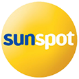 Sunspot Tours